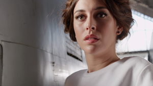Don 'Blanca Suarez'