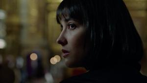 Cuando dejes de quererme (trailer oficial)