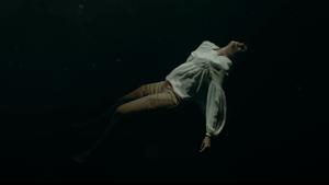 Video Clip 'Amaral'